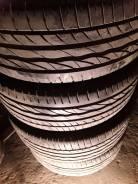 Bridgestone Turanza ER300. Летние, 2014 год, износ: 10%, 4 шт