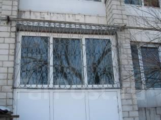 Ремонт пластиковых окон.