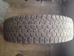 Bridgestone Blizzak PM-20, 195/70R14