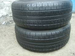 Pirelli Scorpion Zero Asimmetrico. Летние, износ: 40%, 2 шт