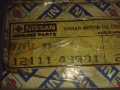 Вкладыши шатунные. Nissan: Terrano, Urvan / King Van, Cabstar, Safari, King Cab, Caravan, Condor, Atlas, Civilian, Datsun, Urvan, Homy, Datsun Truck Д...