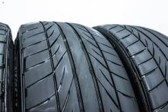 Goodyear Eagle Revspec RS-02. Летние, 2012 год, износ: 10%, 4 шт