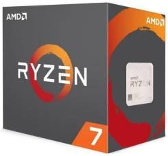 AMD. Под заказ