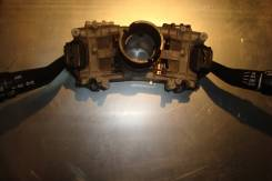 Блок подрулевых переключателей. Toyota Land Cruiser, UZJ100 Двигатель 2UZFE