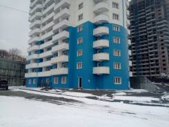 Сдам два смежных помещения 99 и 46 кв. 145 кв.м., улица Сабанеева 16, р-н Баляева. Дом снаружи
