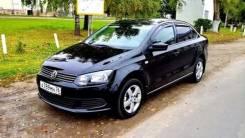 Диффузор. Audi A1 SEAT Ibiza Skoda Roomster Skoda Fabia Volkswagen Polo