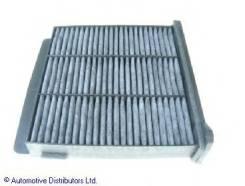 Фильтр салона угольный ADC42507 blue print ADC42507 в наличии