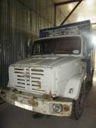 ЗИЛ 433360. Продается грузовик Зил, 5 966 куб. см., 5 000 кг.