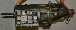 Механическая коробка переключения передач. Mazda Bongo Friendee, SGLW Двигатель WLT