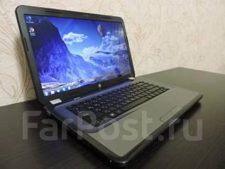 "HP Pavilion g6-1002er. 15.6"", 1,8ГГц, ОЗУ 4096 Мб, диск 320 Гб, WiFi, Bluetooth, аккумулятор на 1 ч."