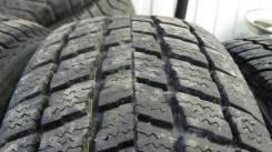 Roadstone. Зимние, без шипов, износ: 20%, 2 шт