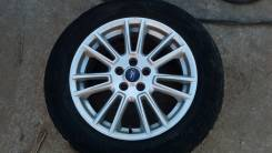 Ford. x17, 5x98.00