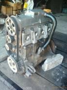 Двигатель в сборе. Лада 2111 Лада 2109 Лада 2110 Лада 2112