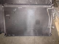 Радиатор кондиционера. Mazda Capella, GF8P, GFEP, GFER, GFFP, GW5R, GW8W, GWER, GWEW, GWFW Двигатели: FPDE, FSDE, FSZE, KLZE, RF