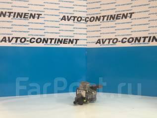 Заслонка дроссельная. Nissan: Rasheen, Sunny, Lucino, Wingroad, AD, Presea, Pulsar, Sunny California Двигатель GA15DE