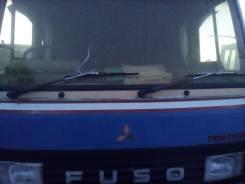 Mitsubishi Fuso. Продам , 6 500 куб. см., 5 000 кг.