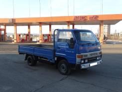Toyota Toyoace. Продается грузовик Toyota Toyo Ace, 2 000 куб. см., 1 500 кг.