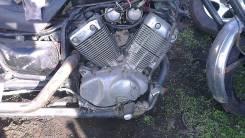 Yamaha Virago XV 400. 400 куб. см., исправен, без птс, с пробегом