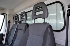 Fiat Ducato. Промтоварный, 2 247куб. см., 2 000кг., 4x2