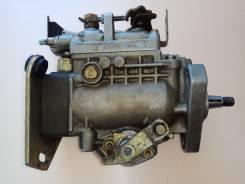 Топливный насос высокого давления. Volkswagen Passat Volkswagen Golf Volkswagen Santana Volkswagen Jetta Audi 80
