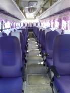 Kia Granbird. Продается автобус , 16 745 куб. см., 41 место