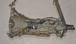 Механическая коробка переключения передач. Mazda: Cronos, 323, Proceed Levante, Bongo, Familia, Capella, Bongo Brawny, Efini MS-6, Eunos Cargo Двигате...