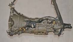 МКПП. Mazda: Cronos, 323, Proceed Levante, Bongo, Familia, Capella, Bongo Brawny, Efini MS-6, Eunos Cargo Двигатели: RF, R2