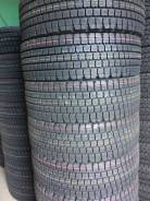Bridgestone W910. Зимние, без шипов, 2016 год, без износа, 6 шт. Под заказ