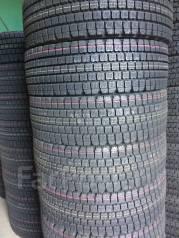 Bridgestone W910. Зимние, без шипов, 2016 год, без износа, 6 шт