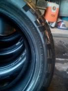Pirelli. Летние, 2013 год, износ: 10%, 4 шт
