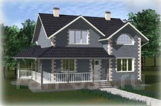 Строительство Домов. от Проекта до Реализации под Ключ