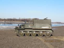 ГАЗ 73. Продам ГТ-МУ, 5 530 куб. см., 1 000 кг., 4 200,00кг.