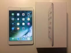 Apple iPad mini 2 Retina Wi-Fi+Cellular 128Gb