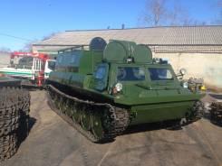 ГАЗ 71. ГАЗ-71, 4 500куб. см., 2 000кг., 4 000кг.