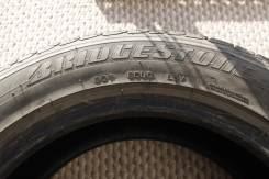 Bridgestone Turanza ER300. Летние, 2013 год, износ: 50%, 4 шт