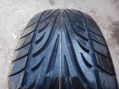 Dunlop SP Sport 9000. Летние, 2011 год, без износа, 2 шт