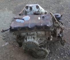 АКПП. Nissan Maxima, J30 Двигатель VG30E