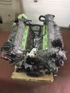 Двигатель в сборе. Mercedes-Benz: E-Class, G-Class, GL-Class, SL-Class, GLS-Class, GLE, M-Class, S-Class Двигатели: M, 278, DE, 46, AL, LA, M278
