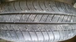 Michelin Energy. Летние, износ: 30%, 2 шт