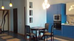 2-комнатная, улица Отлогая 10. Первая речка, частное лицо, 65 кв.м.