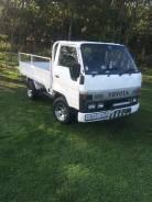 Toyota Toyoace. Продам грузовик , 2 000 куб. см., 2 000 кг.