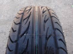 Dunlop SP Sport LM702. Летние, 2008 год, без износа, 2 шт