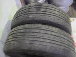 Dunlop Enasave RV503. Летние, износ: 20%, 2 шт