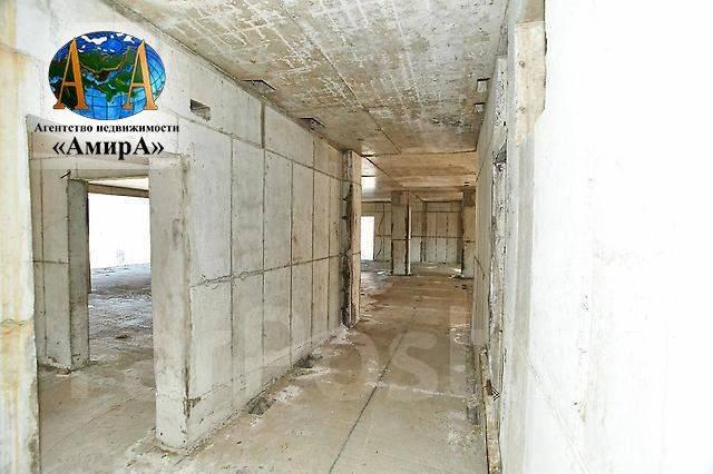 1-комнатная, проспект Красного Знамени 158а. Третья рабочая, проверенное агентство, 58 кв.м.