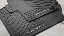 Коврик. Toyota Venza