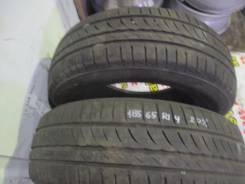 Pirelli Cinturato P1. Летние, износ: 20%, 2 шт