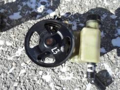 Гидроусилитель руля. Mazda Atenza, GY3W Двигатель L3VE