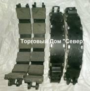 Лента тормозная акпп. ГАЗ 34039 Витязь ДТ-30П. Под заказ