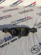Подушка моста. Subaru Forester, SH5, SHJ, SH9