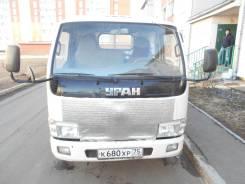 Гуран. Продается грузовик , 2 700 куб. см., 2 000 кг.